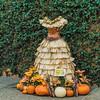Harvest Dress (from Avant Garden)