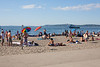 Alki Beach 107
