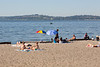 Alki Beach 106