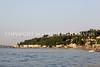 Alki Beach Park 108