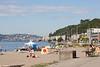 Alki Beach 104