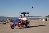 Alki Beach 110