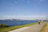 Alki Beach Duwamish Head 128