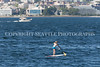 Alki Beach Paddle Boats 100
