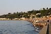 Alki Beach Park 107