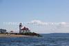 Alki Lighthouse 102