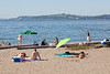Alki Beach 102
