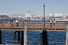 Alki Beach Dock 107