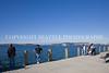 Alki Beach Duwamish Head 115