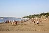 Alki Beach Park 117