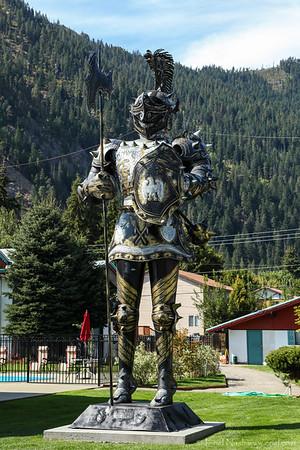 CascadeLoop-20120915-044