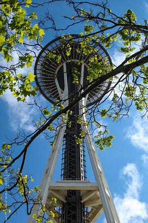 SeattleCenter-20130526-23