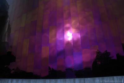 SciFiMuseum-20120611-165