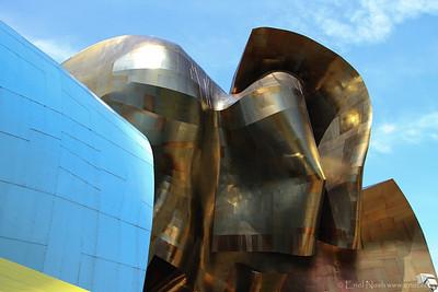 SciFiMuseum-20120611-008