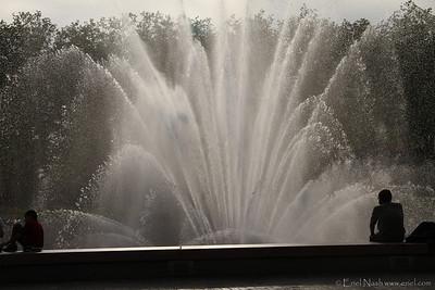 SciFiMuseum-20120611-179
