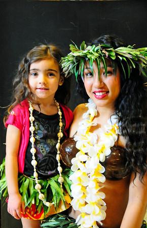 Gauguin Polynesia Community Day 3-10-12