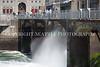 Ballard Locks Spillway 118