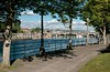 Ballard Locks 1