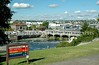 Ballard Locks 2