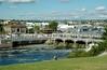 Ballard Locks 3