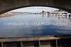 Ballard Locks Spillway 109