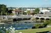 Ballard Locks 7