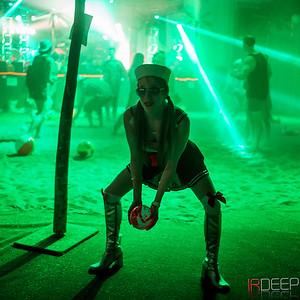 IRDeep-20150327-DSC00352