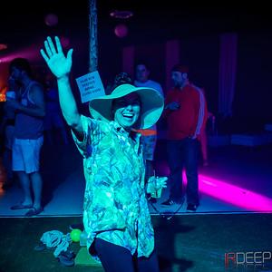 IRDeep-20150327-DSC00919