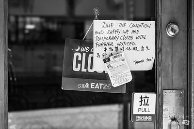 Chinatown-International District