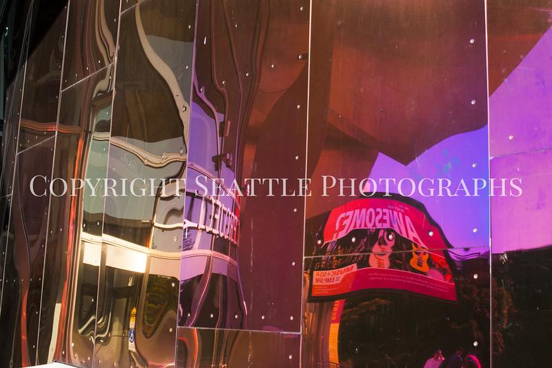 Seattle Center - EMP 122