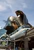 Monorail 116