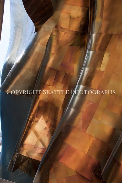 Seattle Center - EMP 134