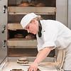 Aimee favorite baking ***