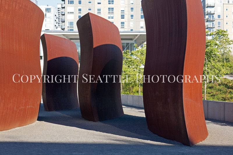 Olympic Sculpture Park 144