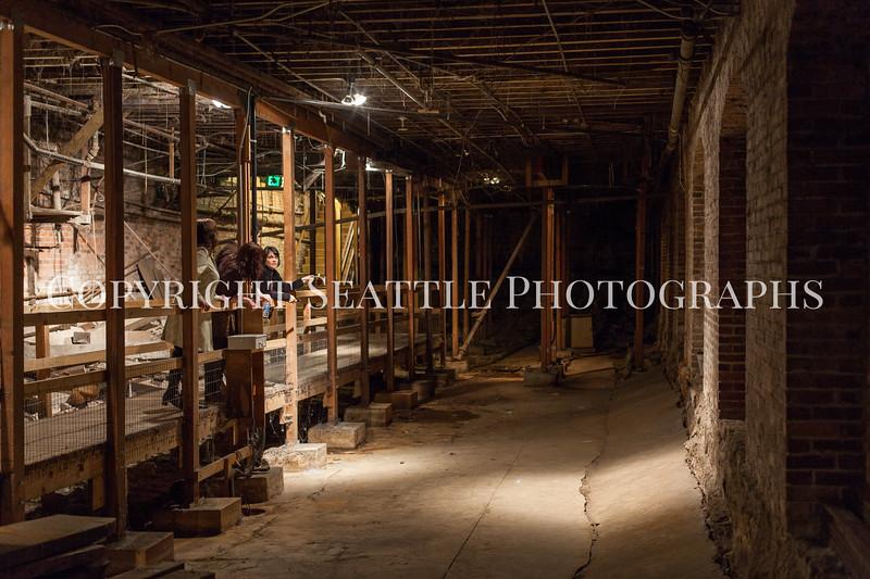 Seattle Underground 14