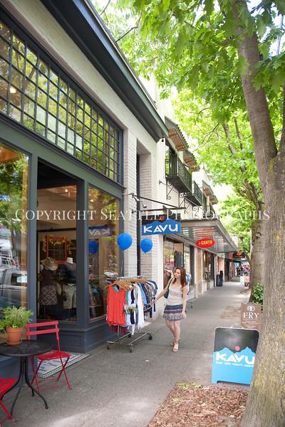 Shopping 118