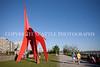 Olympic Sculpture Park 140