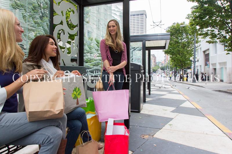 Downtown Shopping 159