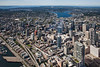 Seattle from the Air 113