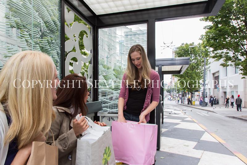 Downtown Shopping 161