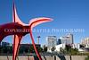 Olympic Sculpture Park 141
