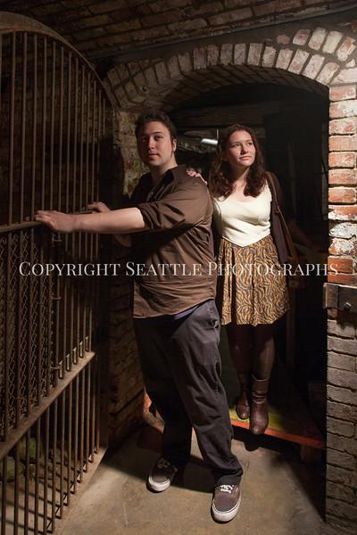 Seattle Underground 10