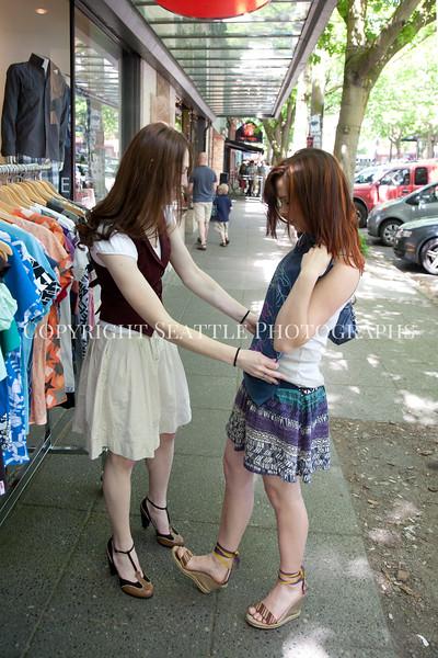 Shopping 114