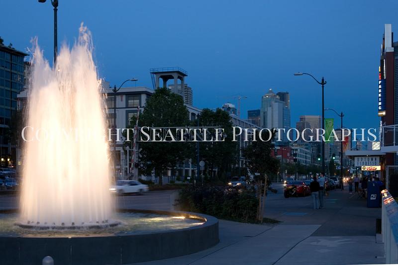 Olympic Sculpture Park 119