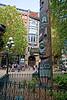 Pioneer Square Totem Pole 102