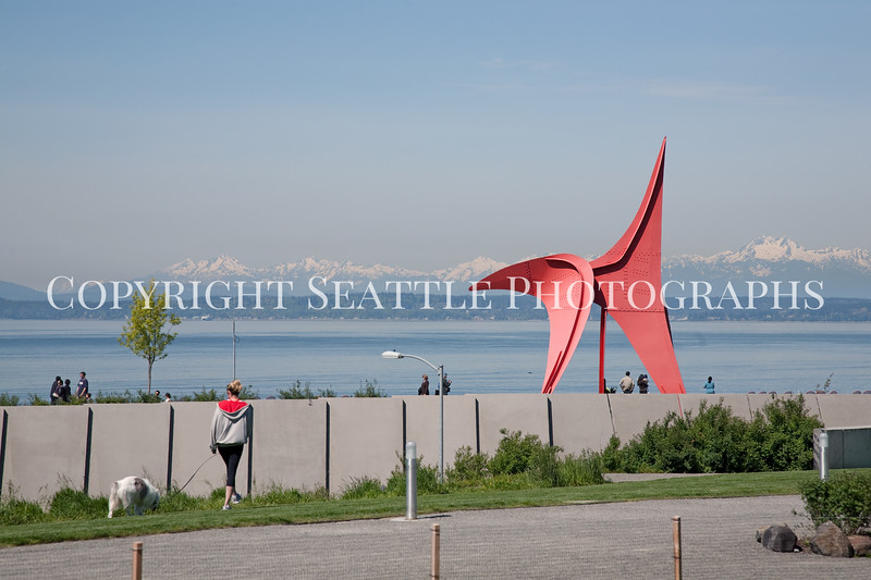 Olympic Sculpture Park 126