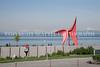 Olympic Sculpture Park 126