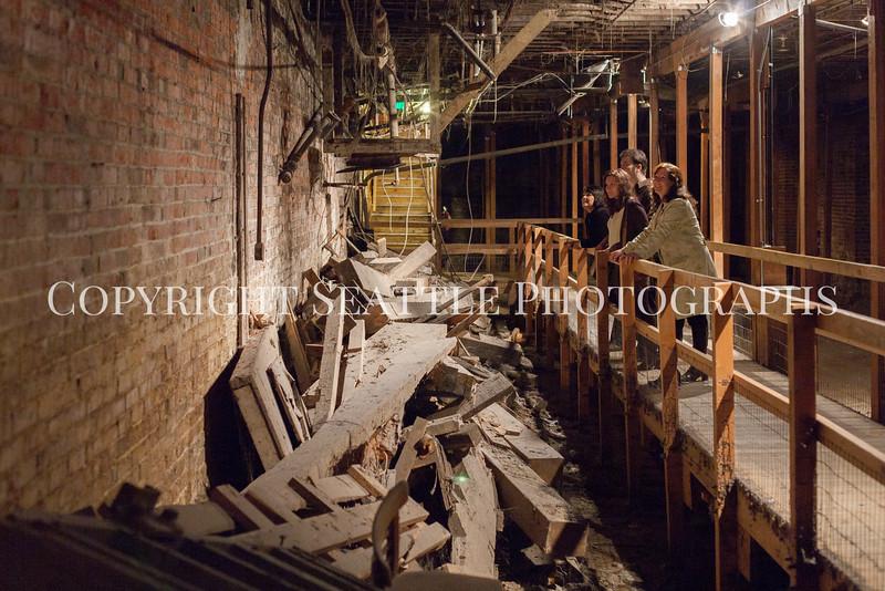 Seattle Underground 15