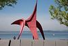 Olympic Sculpture Park 130