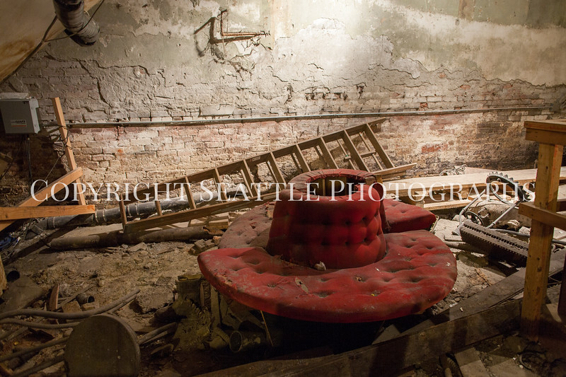 Seattle Underground 11
